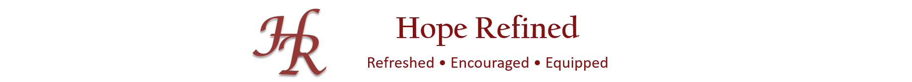 HOPE Refined